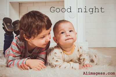 good night love you images