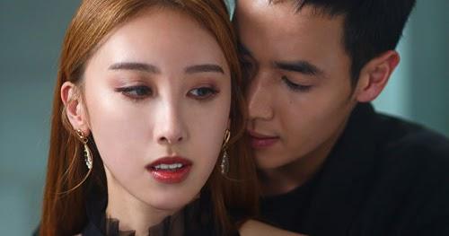 Angela Hui 許靖韻 - 代罪羔羊 - 車仔歌詞 Chuulip Lyrics