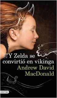 zelda-convirtio-leyenda-andrew-david-macdonald