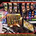 Trik Jitu Bermain Judi Slot Game Online