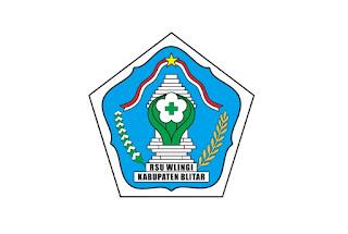 Rekrutmen RSUD Ngudi Waluyo Wlingi