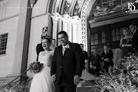 casamento com cerimônia na igreja São Pedro em Porto Alegre e recepção no Salão de Eventos do Clube Caixeiros Viajantes em Porto Alegre com decoração simples, delicada e coloridinha por fernanda dutra eventos cerimonialista em porto alegre wedding planner em portugal especializada em casamento de brasileiros na europa