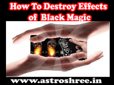 astrologer for black magic remedies