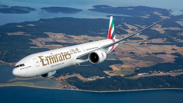 Emirates pays 1.4 bln Dollars Ticket refunds to its Customers due to Covid-19 - Saudi-Expatriates.com