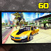download Go To Street android  | like GTA
