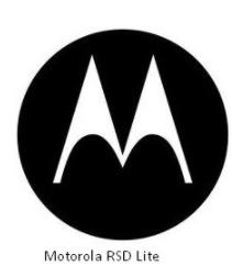 Motorola RSD Lite Latest Setup V6.1.5