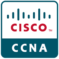 Kunci Jawaban CCNA 1 Version 6.0 Chapter 6 Exam Update 2018