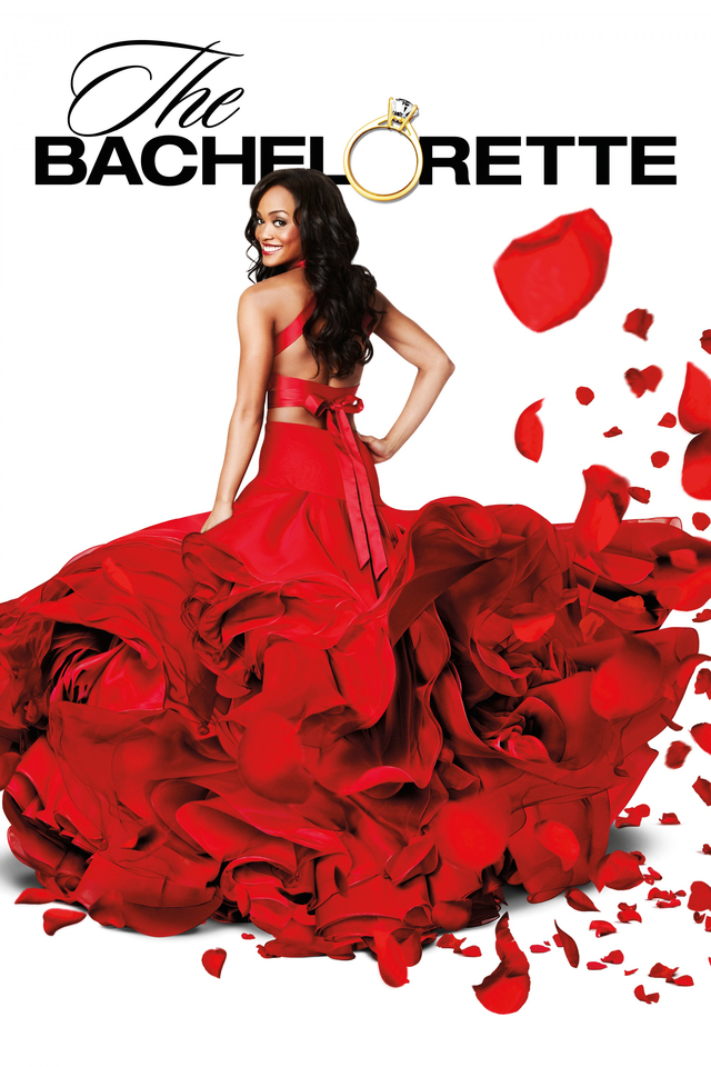 Watch Movies The Bachelorette (TV Series 2003) Online