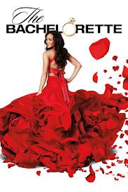 The Bachelorette (TV Series 2003)