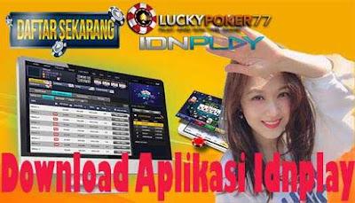 Download Aplikasi Idnplay