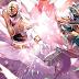 Edição final de Mighty Morphin Power Rangers ganha prévia