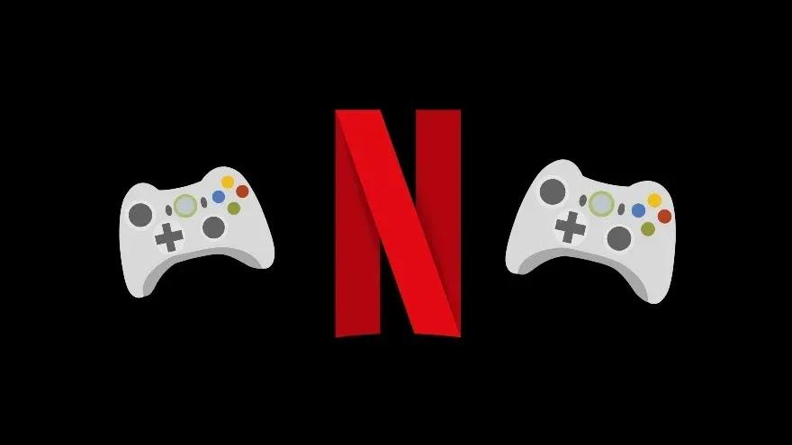 Netflix lanzará su plataforma para videojuegos