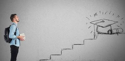 Cara Menemukan Passion Sebelum Memilih Jurusan Kuliah