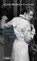 https://exulire.blogspot.fr/2017/06/desolee-je-suis-attendue-agnes-martin.html