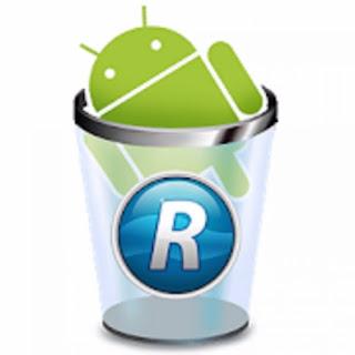 تحميل تطبيق Revo Uninstaller Mobile v2.1.250 Pro Apk لهواتف الاندرويد