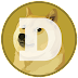 Binance List Dogecoin (DOGE) -Exception-