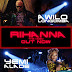 Download New Video : Awilo Longomba ft. Yemi Alade – Rihanna { Official Video }
