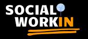 SocialWorkin