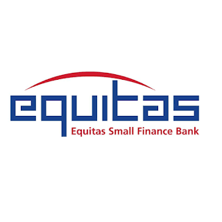 Equitas Small Finance Bank Limited offers digital banking with Selfe FDs and Selfe savings accounts