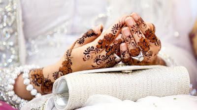 Persiapan Sebelum Menikah Bagi Wanita Menurut Islam