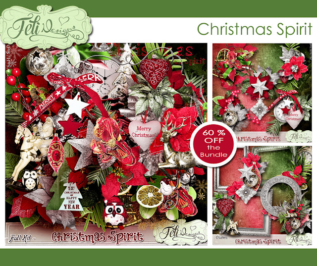 https://www.digitalscrapbookingstudio.com/digital-art/bundled-deals/christmas-spirit-bundle-pu-s4h-by-feli-designs/