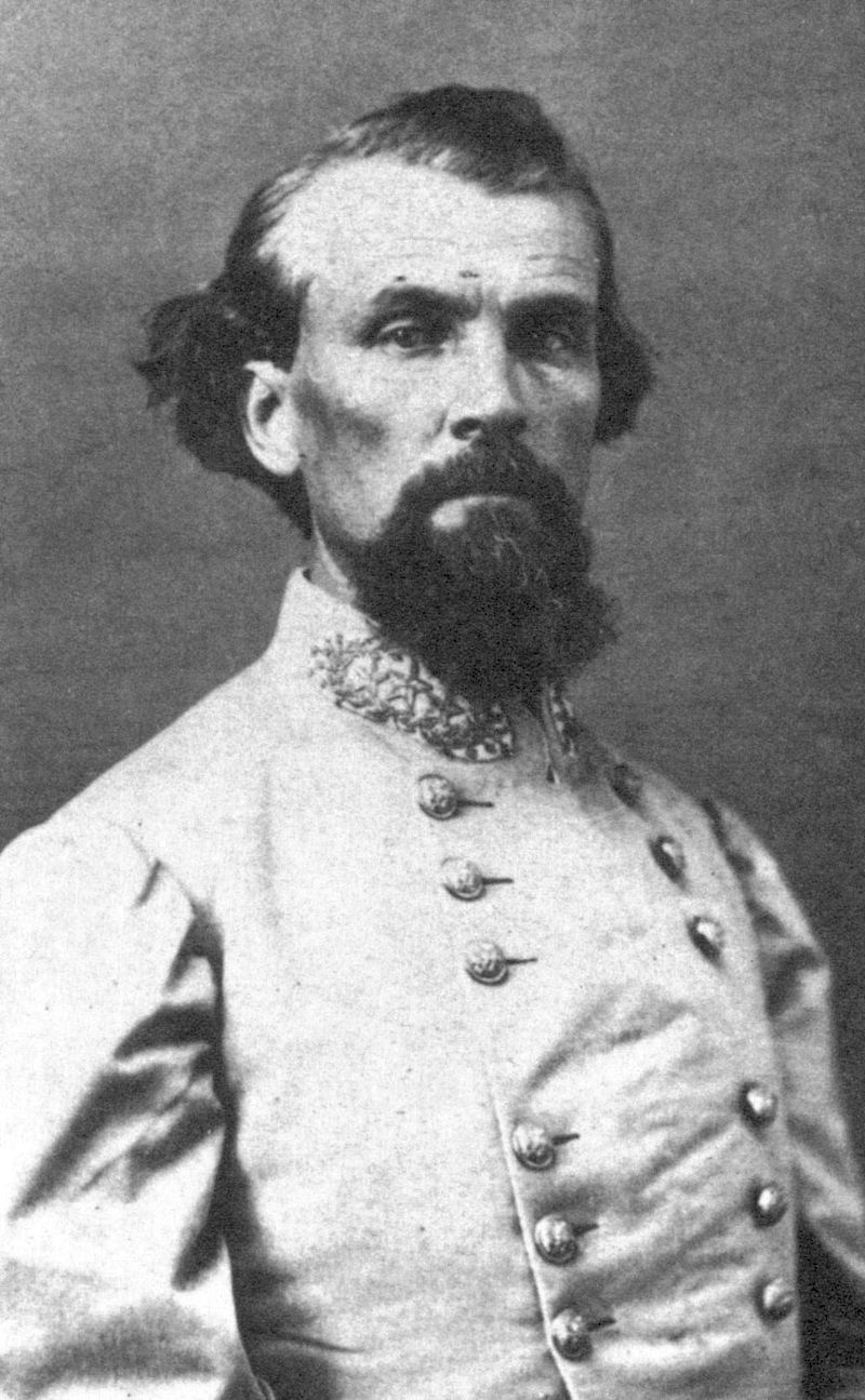 File brigadier general richard j tubb jpg wikipedia the free -  Image Courtesy Of Wikipedia