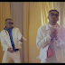 VIDEO:Cheed ft Marioo - FOR YOU:Download