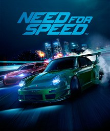 Download Need for Speed Deluxe Edition Free for PC Full Version