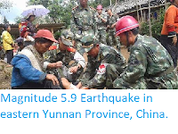 https://sciencythoughts.blogspot.com/2014/05/magnitude-59-earthquake-in-eastern.html
