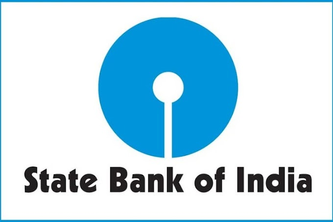SBI Recruitment for Clerk (Junior Associate) Posts 2020