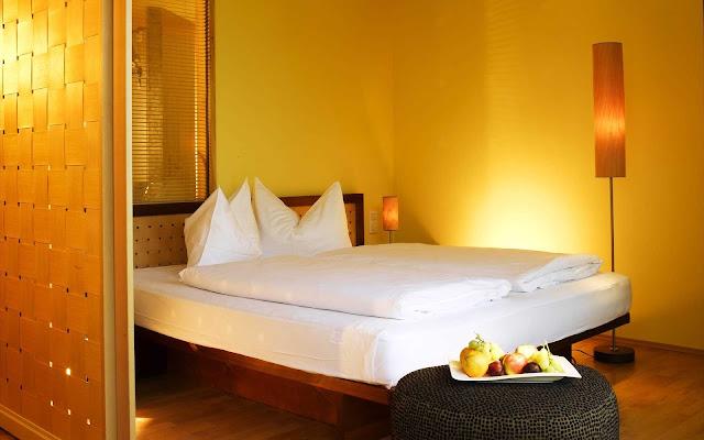 صور ديكورات غرف نوم 2020 اجمل ديكورات غرف نوم بيضاء مودرن bedroom decor