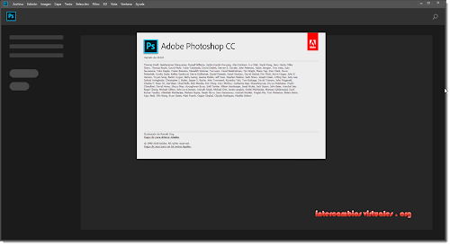 Adobe.Photoshop.CC.2019.v20.0.0.13785.MULTi.WIN64.Incl.Crack-2.png