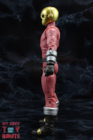 Lightning Collection Zeo Cogs 13