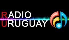 FM Uruguay 87.9