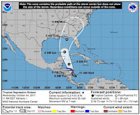 http://www.nhc.noaa.gov/refresh/graphics_at1+shtml/144324.shtml?cone#contents