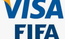 Fans- exclusive- opportunity- tickets- on- FIFA.com/tickets- by- Visa -card