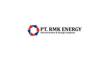 Lowongan Kerja PT RMK Energy