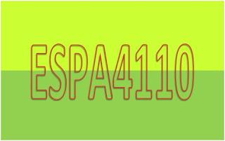 Soal Latihan Mandiri Pengantar Ekonomi Makro ESPA4110