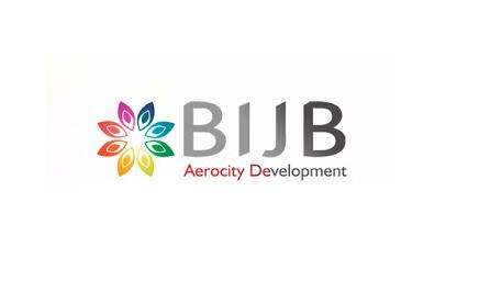 PT Bandarudara Internasional Jawa Barat (PT BIJB)