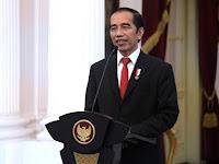 Presiden Jokowi Apresiasi Kiprah ITB Warnai Sejarah Bangsa