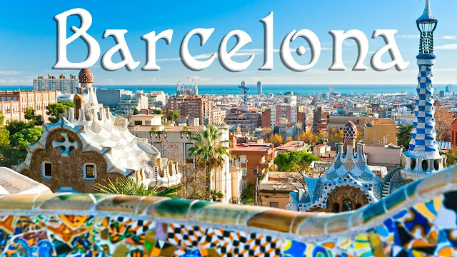 14 Best Tourist Attractions Destination in Barcelona