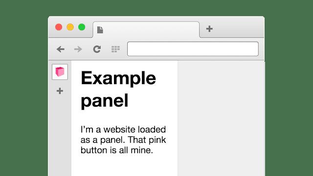Mengenal WebView