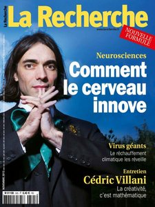 biologie , neuroscience