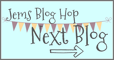 https://thecraftspa.blogspot.com/2017/08/05-anything-but-card-for-august-jems-blog-hop.html