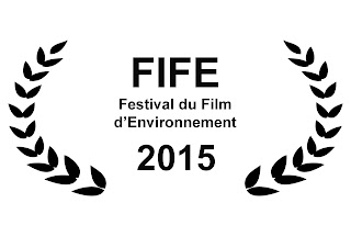 http://fife.iledefrance.fr/toute-selection/miel-banlieue