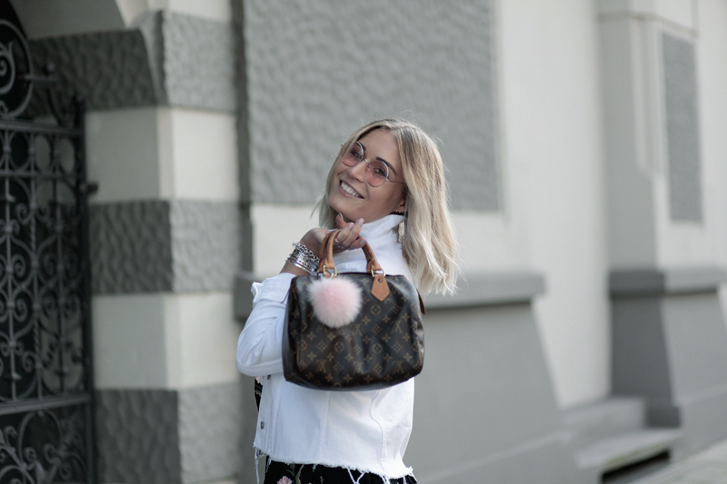 Outfit-ootd-Autumn-Louis Vuitton-Catchys-Cross Jeans-Topshop-Dr. Martens-Look-Style-Blogger-Streetstyle-Style-Fashion-Fashionblog-Modeblog-Blogger-Blog-Inspo-Inspiration-Munich-Muenchen-Lauralamode