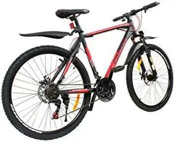 साइकिल किस तरह की खरीदनी चाहिए।