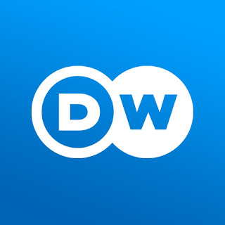 DW-TV Europe Frquenz  (Deutsche Welle) Astra Frequency