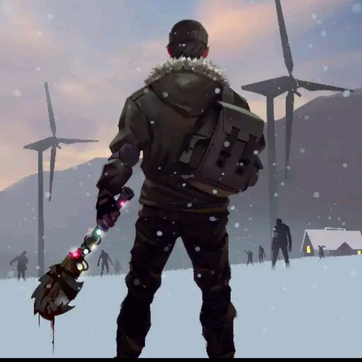 Last Day on Earth v1.15.15 unlimited Money Mod apk