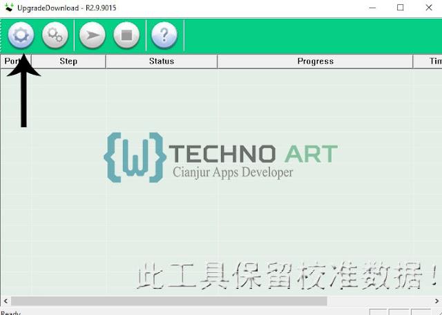 Step2-Installasi-Firmware-Huawei-Y336-U02